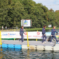 642-29-09-2014 World Championships in Canoe Polo 722