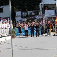 643-29-09-2014 World Championships in Canoe Polo 723