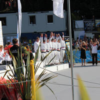 644-29-09-2014 World Championships in Canoe Polo 724