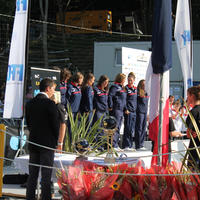645-29-09-2014 World Championships in Canoe Polo 725