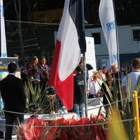 647-29-09-2014 World Championships in Canoe Polo 727