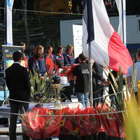 648-29-09-2014 World Championships in Canoe Polo 728