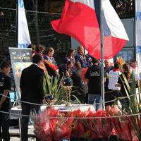 650-29-09-2014 World Championships in Canoe Polo 730