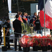 651-29-09-2014 World Championships in Canoe Polo 731