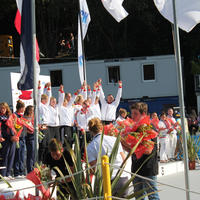 652-29-09-2014 World Championships in Canoe Polo 732