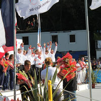653-29-09-2014 World Championships in Canoe Polo 733
