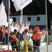 654-29-09-2014 World Championships in Canoe Polo 734
