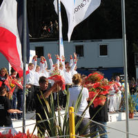 655-29-09-2014 World Championships in Canoe Polo 735