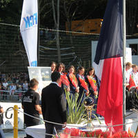 656-29-09-2014 World Championships in Canoe Polo 736