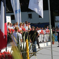 657-29-09-2014 World Championships in Canoe Polo 737