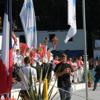 658-29-09-2014 World Championships in Canoe Polo 738