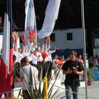 659-29-09-2014 World Championships in Canoe Polo 739