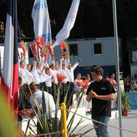 660-29-09-2014 World Championships in Canoe Polo 740