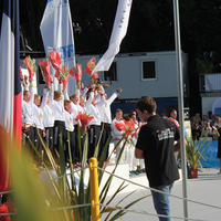 661-29-09-2014 World Championships in Canoe Polo 741