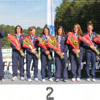 662-29-09-2014 World Championships in Canoe Polo 742