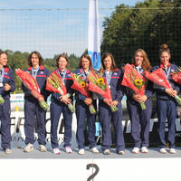 663-29-09-2014 World Championships in Canoe Polo 743
