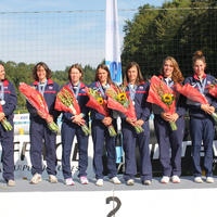 664-29-09-2014 World Championships in Canoe Polo 744