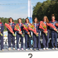 665-29-09-2014 World Championships in Canoe Polo 745