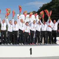 666-29-09-2014 World Championships in Canoe Polo 746