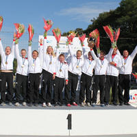 667-29-09-2014 World Championships in Canoe Polo 747