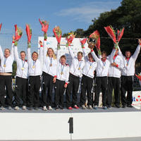 668-29-09-2014 World Championships in Canoe Polo 748