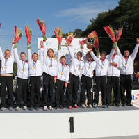 669-29-09-2014 World Championships in Canoe Polo 749