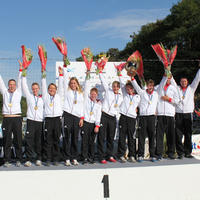 670-29-09-2014 World Championships in Canoe Polo 750