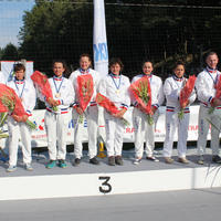 671-29-09-2014 World Championships in Canoe Polo 751