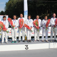 672-29-09-2014 World Championships in Canoe Polo 752