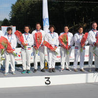 673-29-09-2014 World Championships in Canoe Polo 753