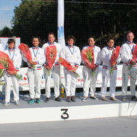674-29-09-2014 World Championships in Canoe Polo 754
