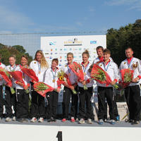 675-29-09-2014 World Championships in Canoe Polo 755