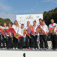 676-29-09-2014 World Championships in Canoe Polo 756