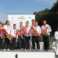 677-29-09-2014 World Championships in Canoe Polo 757