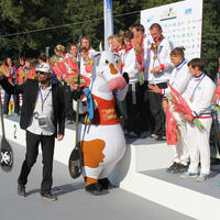 679-29-09-2014 World Championships in Canoe Polo 759