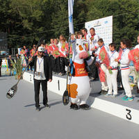 680-29-09-2014 World Championships in Canoe Polo 760