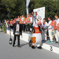 681-29-09-2014 World Championships in Canoe Polo 761