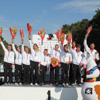 684-29-09-2014 World Championships in Canoe Polo 764
