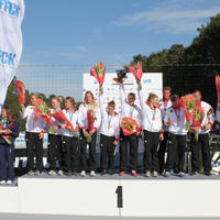 686-29-09-2014 World Championships in Canoe Polo 766