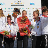 687-29-09-2014 World Championships in Canoe Polo 767
