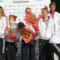 688-29-09-2014 World Championships in Canoe Polo 768