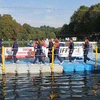 689-29-09-2014 World Championships in Canoe Polo 769