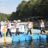 690-29-09-2014 World Championships in Canoe Polo 770