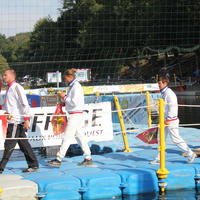 694-29-09-2014 World Championships in Canoe Polo 774