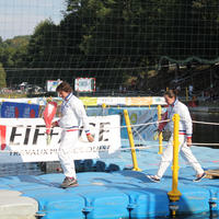 696-29-09-2014 World Championships in Canoe Polo 776