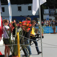 699-29-09-2014 World Championships in Canoe Polo 779