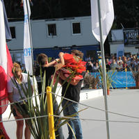 700-29-09-2014 World Championships in Canoe Polo 780