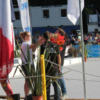 701-29-09-2014 World Championships in Canoe Polo 781