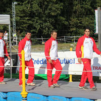 706-29-09-2014 World Championships in Canoe Polo 786