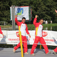 707-29-09-2014 World Championships in Canoe Polo 787